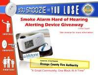 Smoke Alarm Alerting Devices for the Hard of Hearing_Page_1
